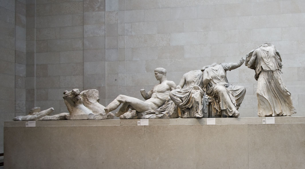 parthenon single guys Having won the favor of the governor of athens, lusieri and his men dismantled a large part of the frieze from the parthenon as well as numerous capitals and metopes.